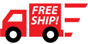 Free Shipping Nutrition Starter Pack