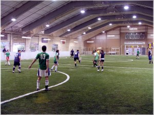 indoor-soccer-game