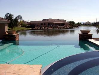 backyard-pool-and-lake-in-pinelakes