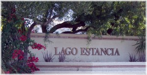 lago-estancia-entrance
