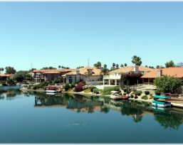 scottsdale-ranch-lakefront-homes1