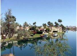 scottsdale-ranch-waterfront2