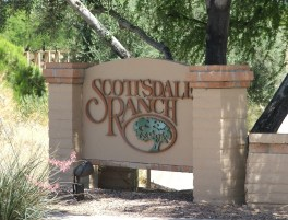 scottsdale-ranch2