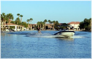 wake-boarding-at-playa