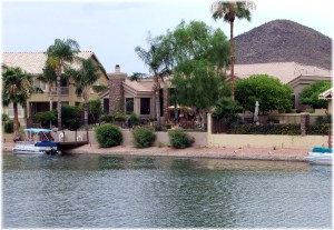 arrowhead-ranch-waterfront