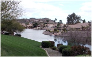 canyon-springs-at-the-foothills