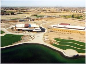overhead-view-of-veterans-oasis-park