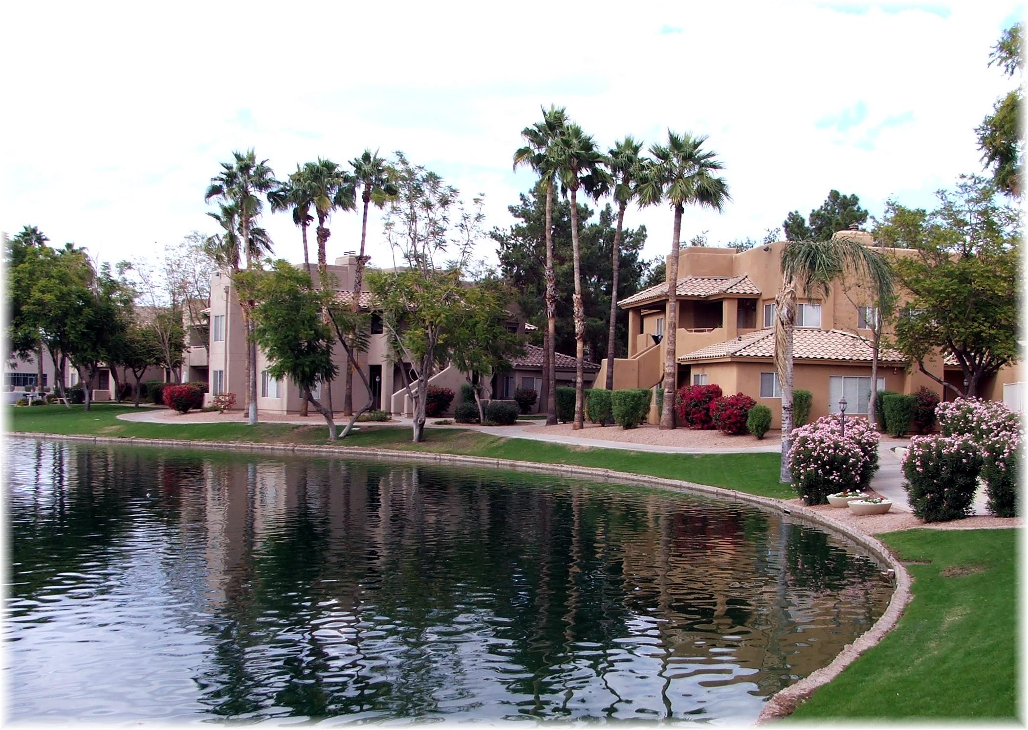 Lakewood Ranch Community Website