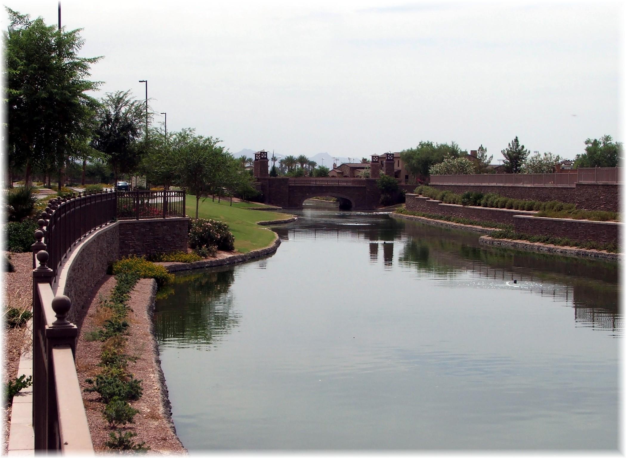 gated waterfront communities in phoenix phoenix arizona waterfront