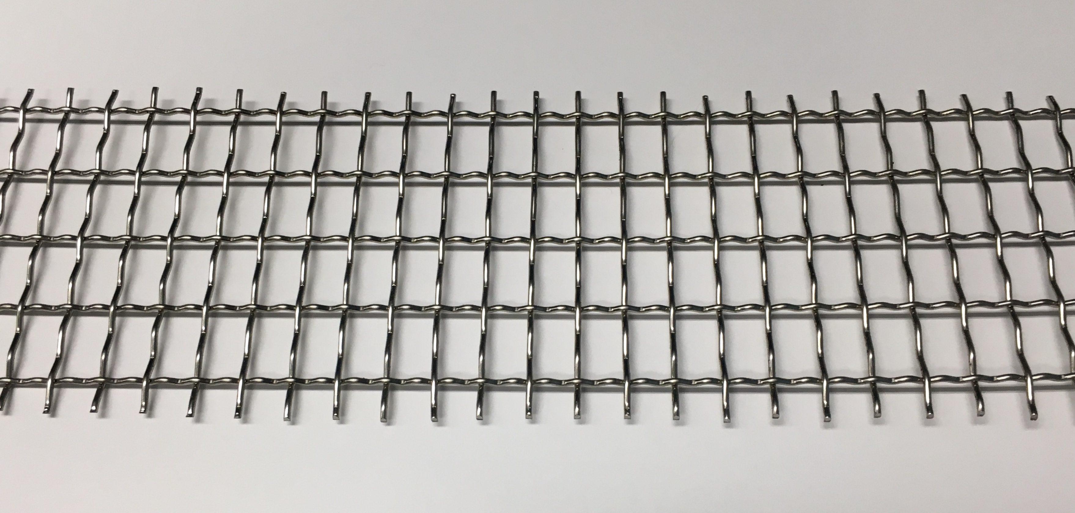 Phoenix Wire Cloth Wire Mesh