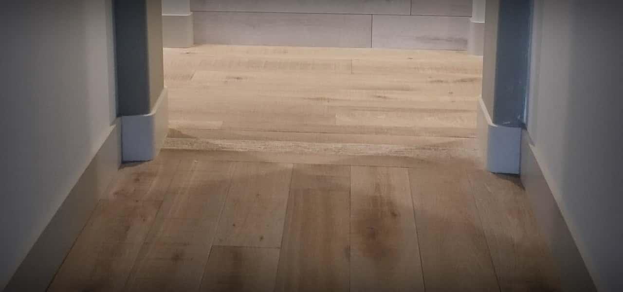 Phoenix Wood Flooring Services in Phoenix AZ  Hardwood