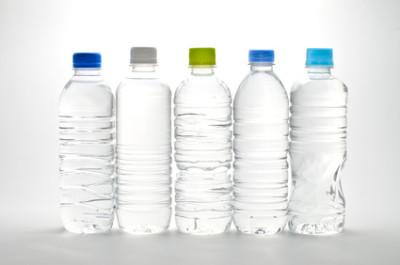 「ペットボトル 水」の画像検索結果