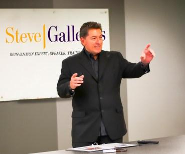 Steve Gallegos Training_web