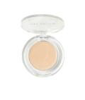 Reviews Phoera Cosmetics