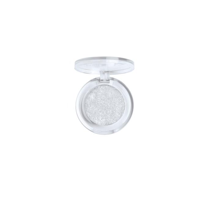 Glitter Eyeshadow Phoera Cosmetics