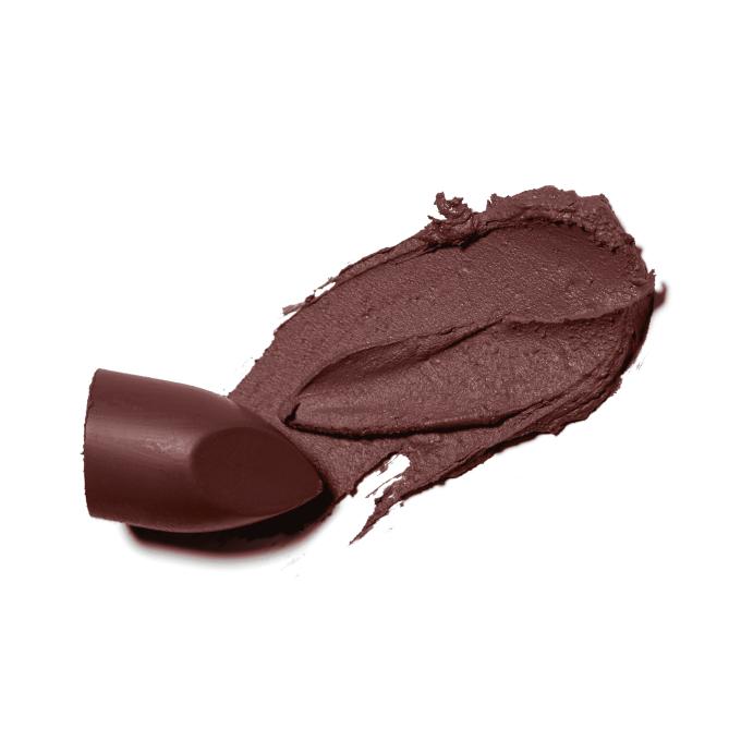 Waterproof Matte Lipstick Phoera Cosmetics
