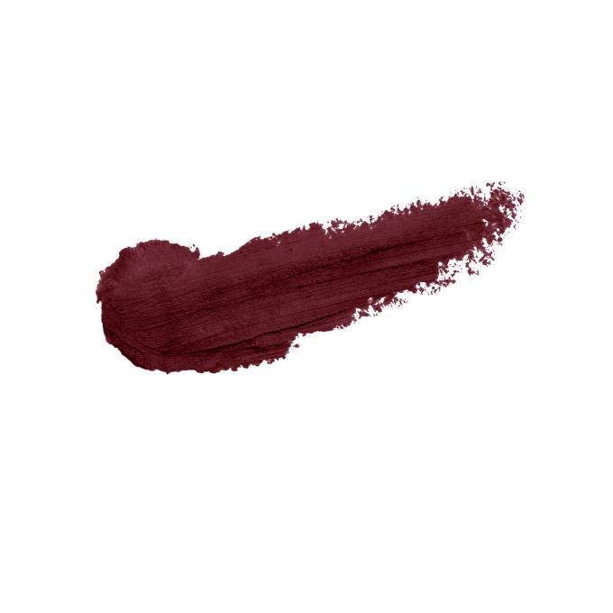 Velvet Matte Liquid Lipstick Phoera Cosmetics