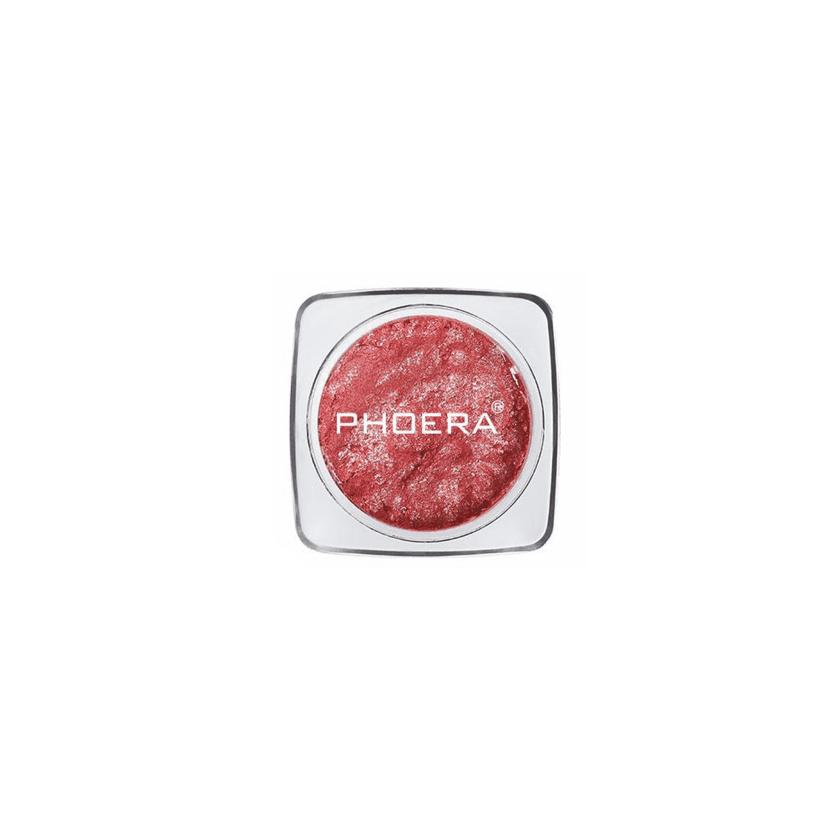 Jelly Eyeshadow Phoera Cosmetics