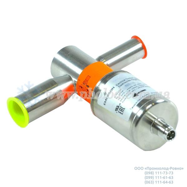 Электрический регулирующий вентиль Alco controls EX5-U21 ()