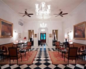 nadesar-palace-varanasi