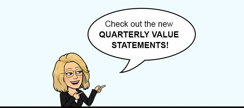 Quarterly-Value-Statements