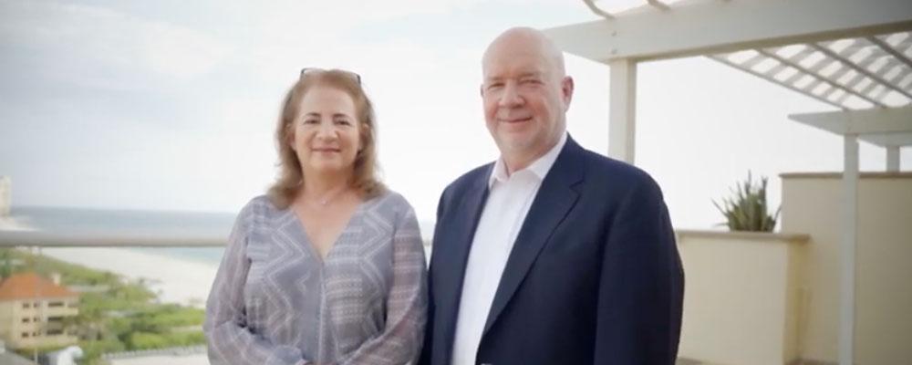 Richard-and-Jane-Kaner