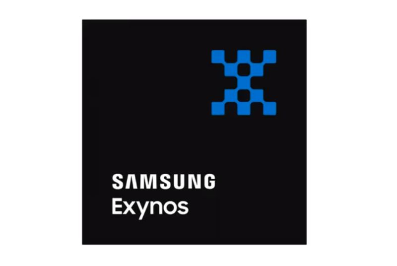 Samsung Exynos 9611 | Specifications