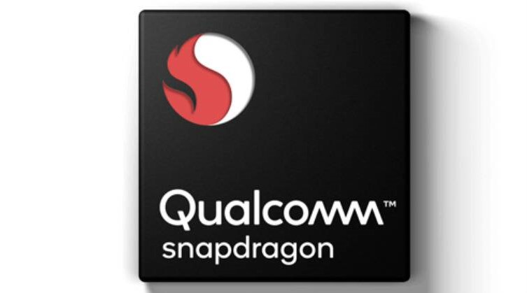 Snapdragon 732G | Qualcomm | Specifications