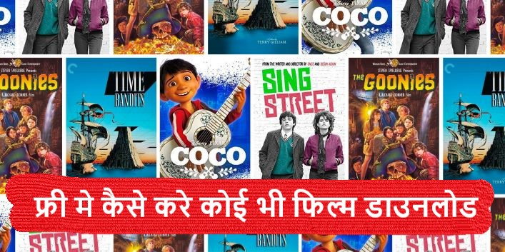 MoviesDada 2021: Download & Watch Bollywood Hollywood South Indian Movies