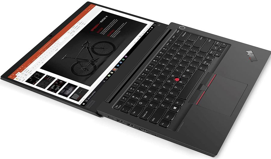 BEST LAPTOPS UNDER 40000 IN INDIA March 2021