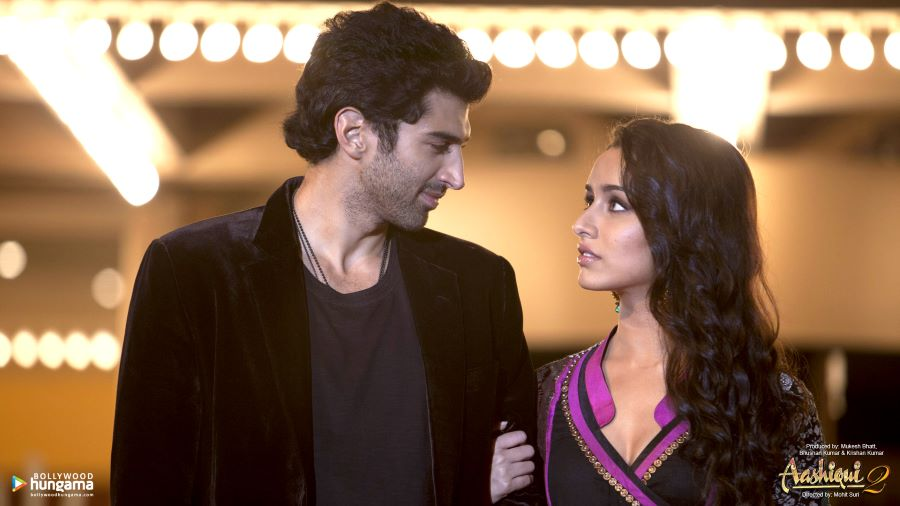 Aashiqui 2 (2013) Full Movie Download & Watch Online in HD Quality