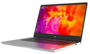 Mi Notebook 14 Core i5 10th Gen Laptop Review & Specifications