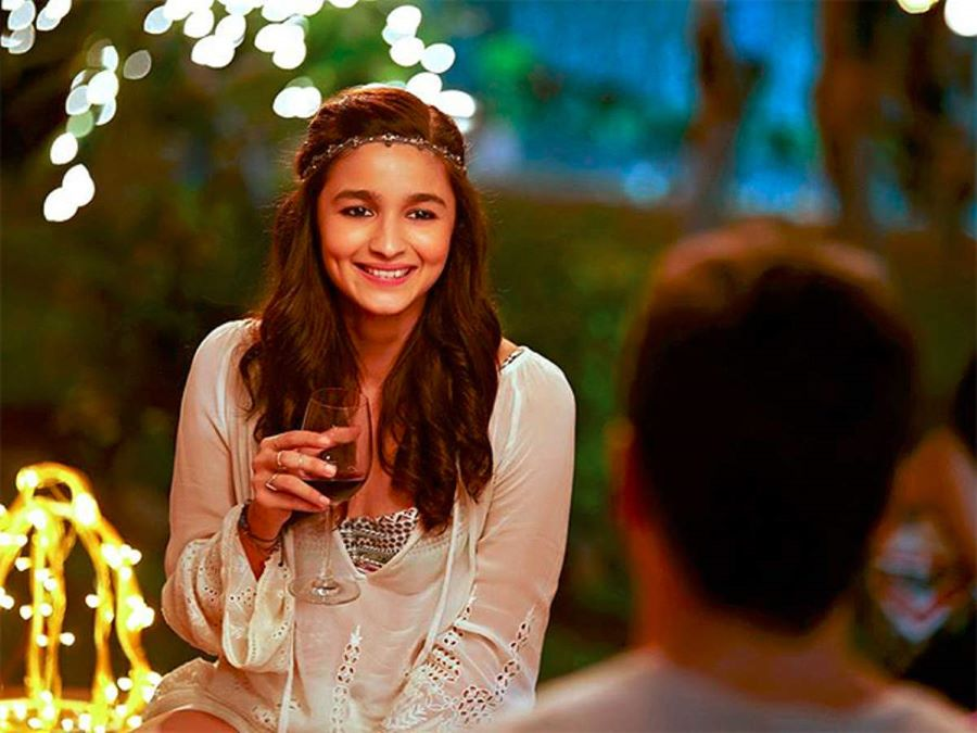 Kapoor & Sons (2016) Watch Online & Download Full Movie Free Here