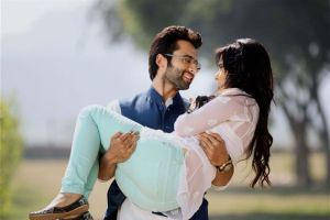 Youngistaan (2014) Watch Online & Download Jackky Bhagnani Full Movie