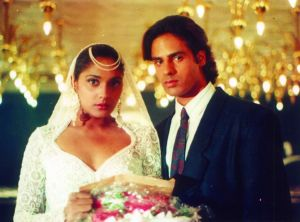 Aashiqui (1990) Download & Watch Online Rahul Roy Full HD Movie