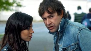 Safety Not Guaranteed (2012) Download & Watch Online Hindi Telugu Tamil Dubbed Full Movie