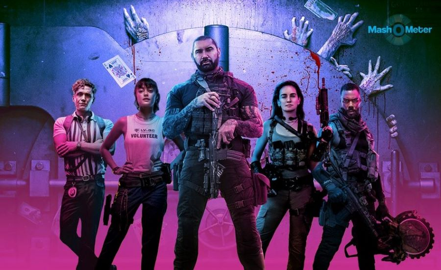 Army of the Dead (2021) Download & Watch Online Full Movie in Hindi Telugu Tamil Dubbed