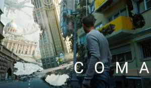 Coma (2019) Download & Watch Online Full Movie in Hindi Telugu Tamil Dubbed