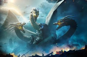 Godzilla: King of the Monsters (2019) Download & Watch Online Full Movie in Hindi Telugu Tamil Dubbed
