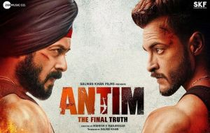 Antim: The Final Truth (2021) Download & Watch Full HD Movie