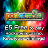 pocketwin mobile casino