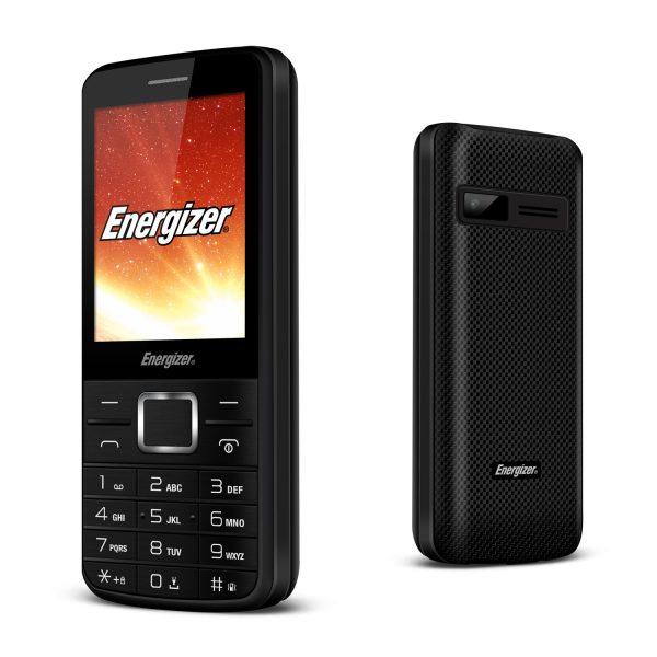 ENERGIZER POWERMAX P20 DUAL. Price & Specs | Phone Box
