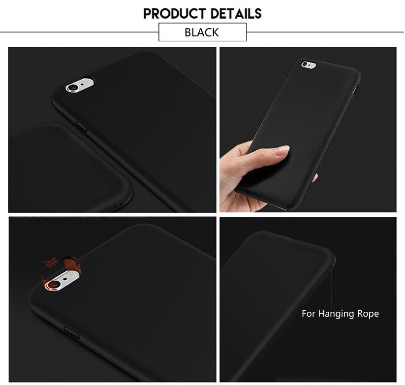 Cute Pac Man Pacman Soft Black Mobile Phone Transparent Case For Iphone 7 8 Plus X Xs Max Xr 11 12 13 Mini Pro Max Luxury Brand