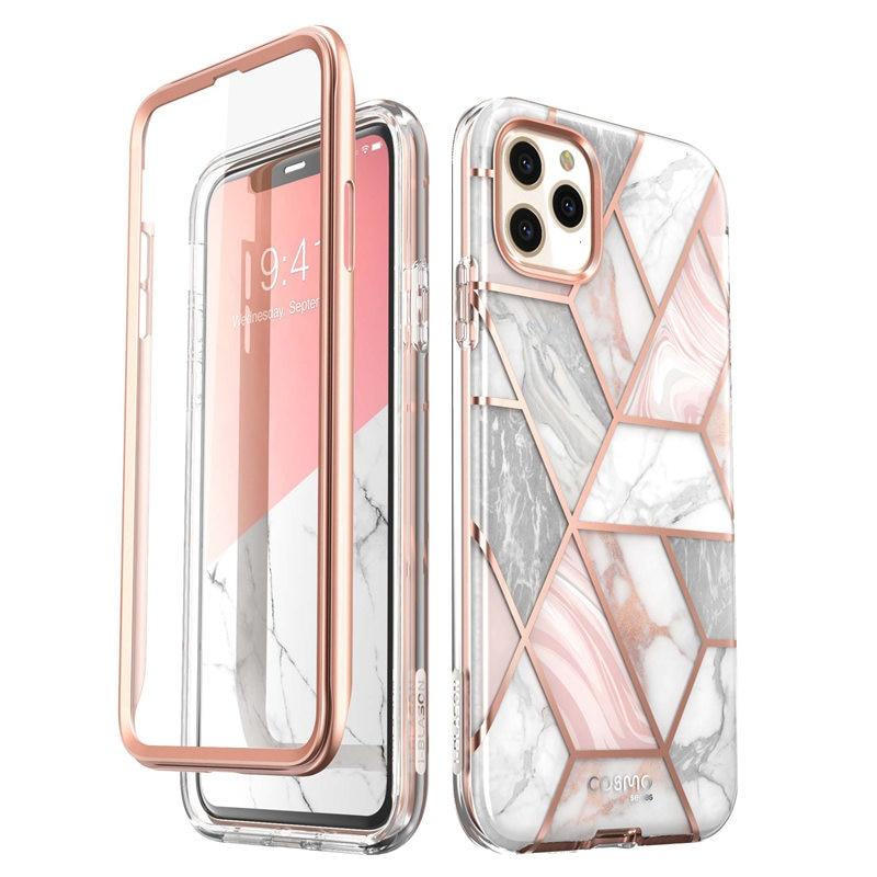 Luxury,Phone,Cases