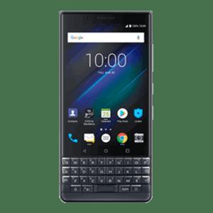 blackberry key2 reparatur