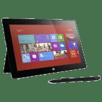 Microsoft Surface Pro Reparatur in Köln