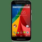 Motorola Moto G2 Reparatur in Köln