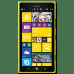 Nokia Lumia 1020 Reparatur in Köln