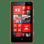 Nokia Lumia 1520 Reparatur in Köln