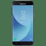 Samsung Galaxy 3 Reparatur in Köln